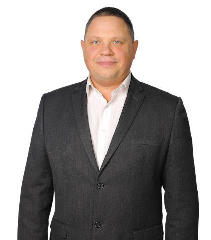 Picture of Трет'яков Максим Сергійович