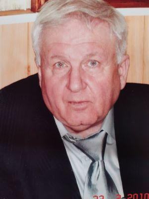 Бардашевський Олег Борисович