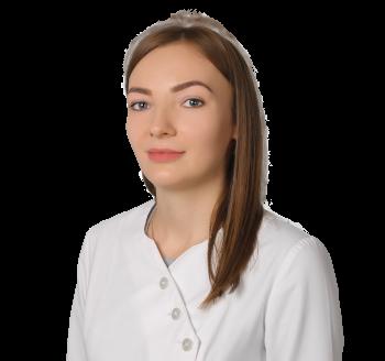 Picture of Балдуха Інна Геннадіївна