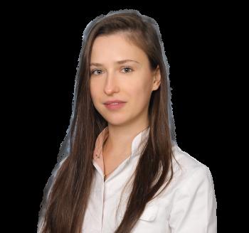 Picture of Варченко Анастасія Романівна