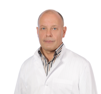 Picture of Дмитерко Олександр Анатолійович