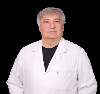 Picture of Тасоєв Олександр Георгійович