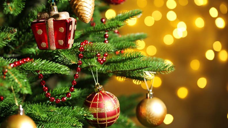 Вінницький шкірно венерологічний диспансер привітання з Новим Рокм та Різдвом Христовим