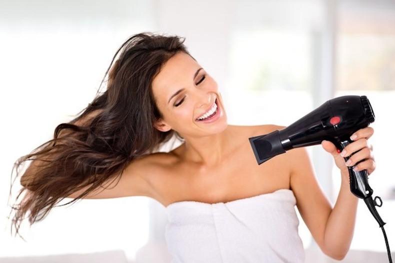 догляд за волоссям Вінницький обласний клінічний шкірно-венерологічний центр